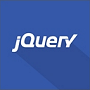 jquery helping small business website layout and design